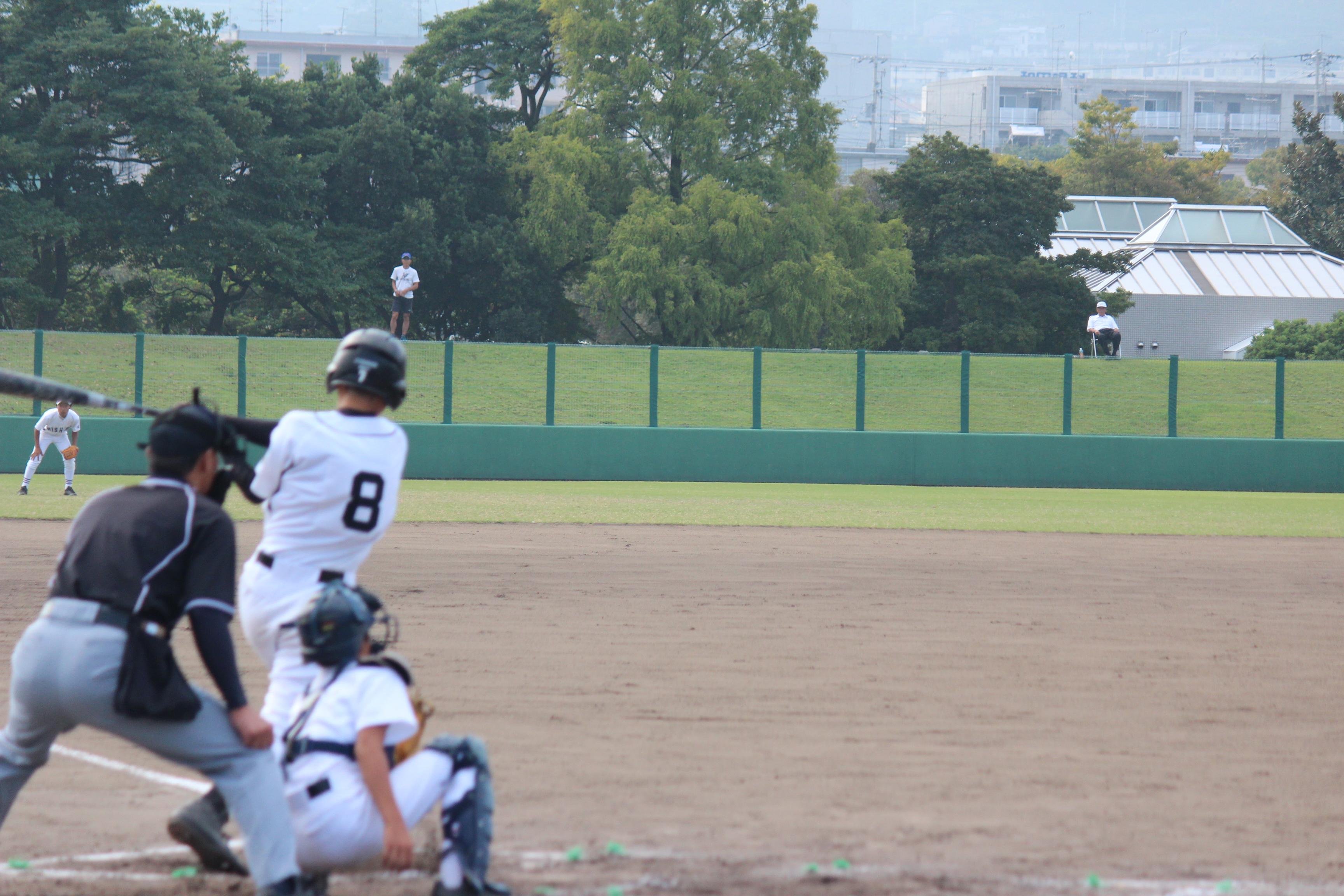 野球 (369)
