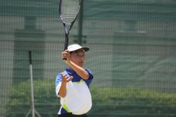 ソフトテニス (768)