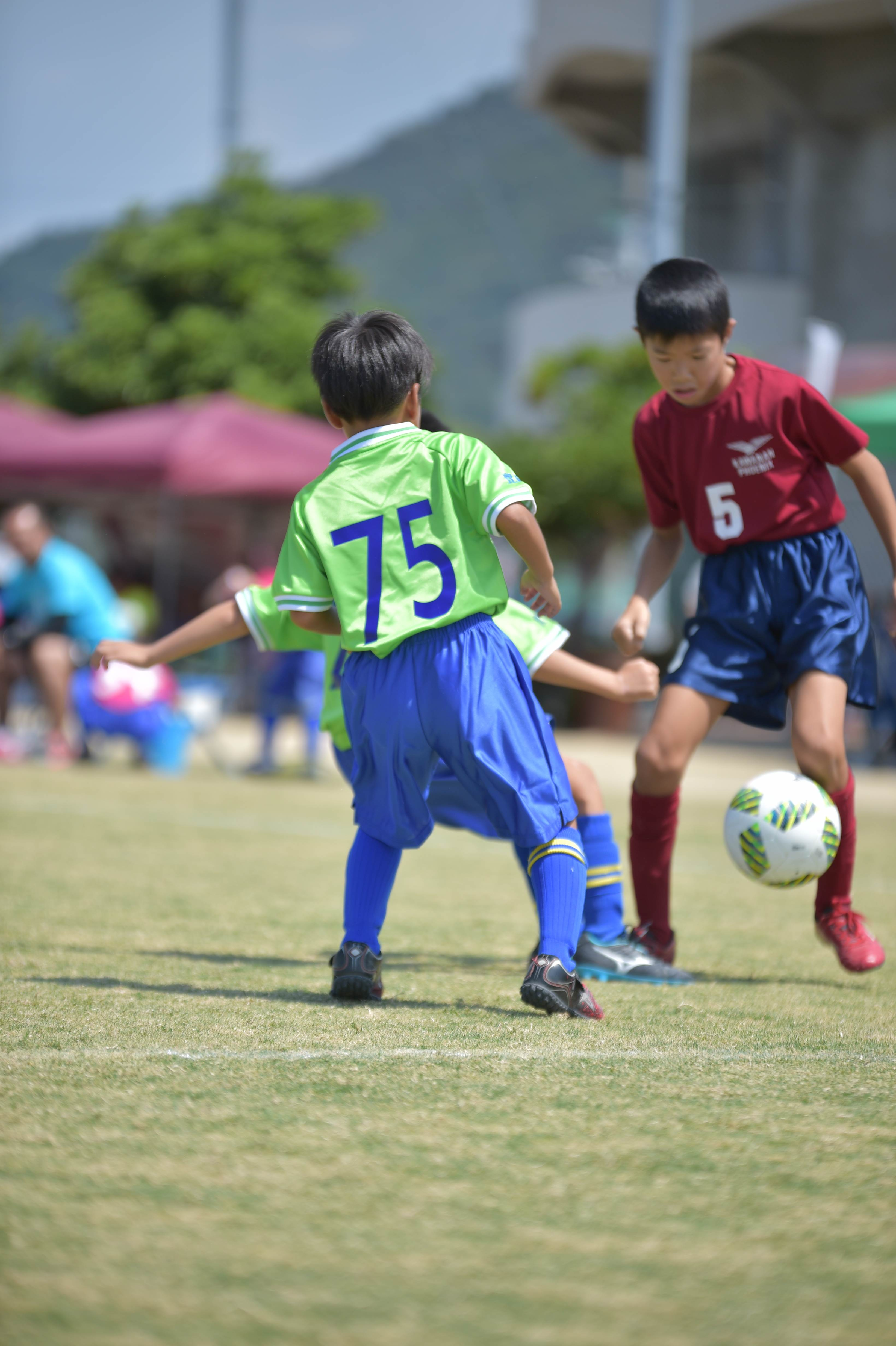 mini_soccer (425)