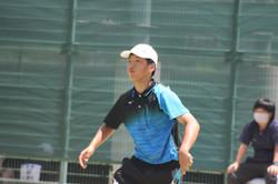 ソフトテニス (896)