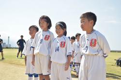 mini_soccer (70)