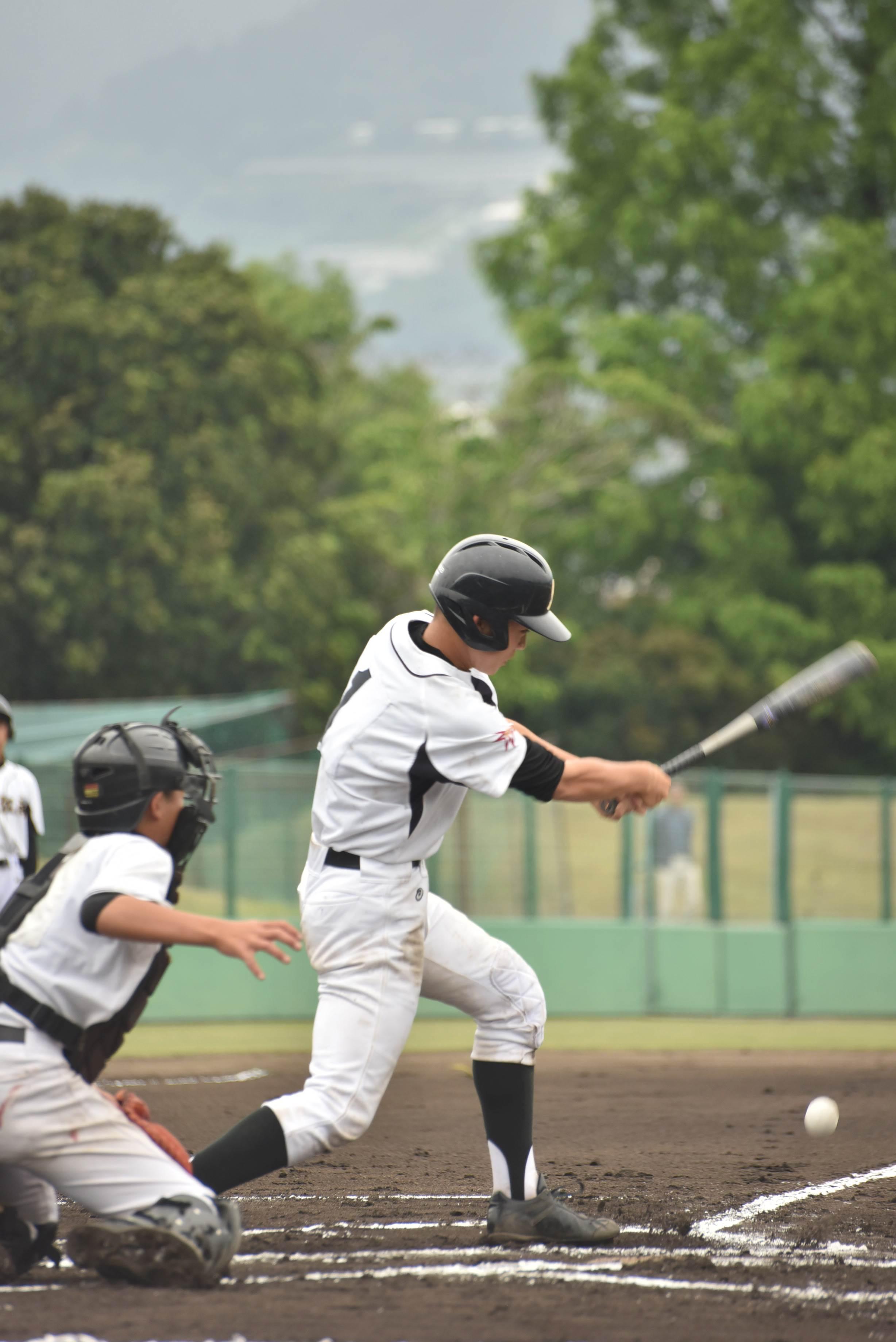 野球 (120)