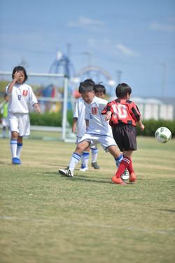 mini_soccer (350)