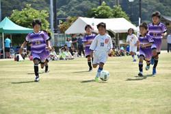 mini_soccer (500)