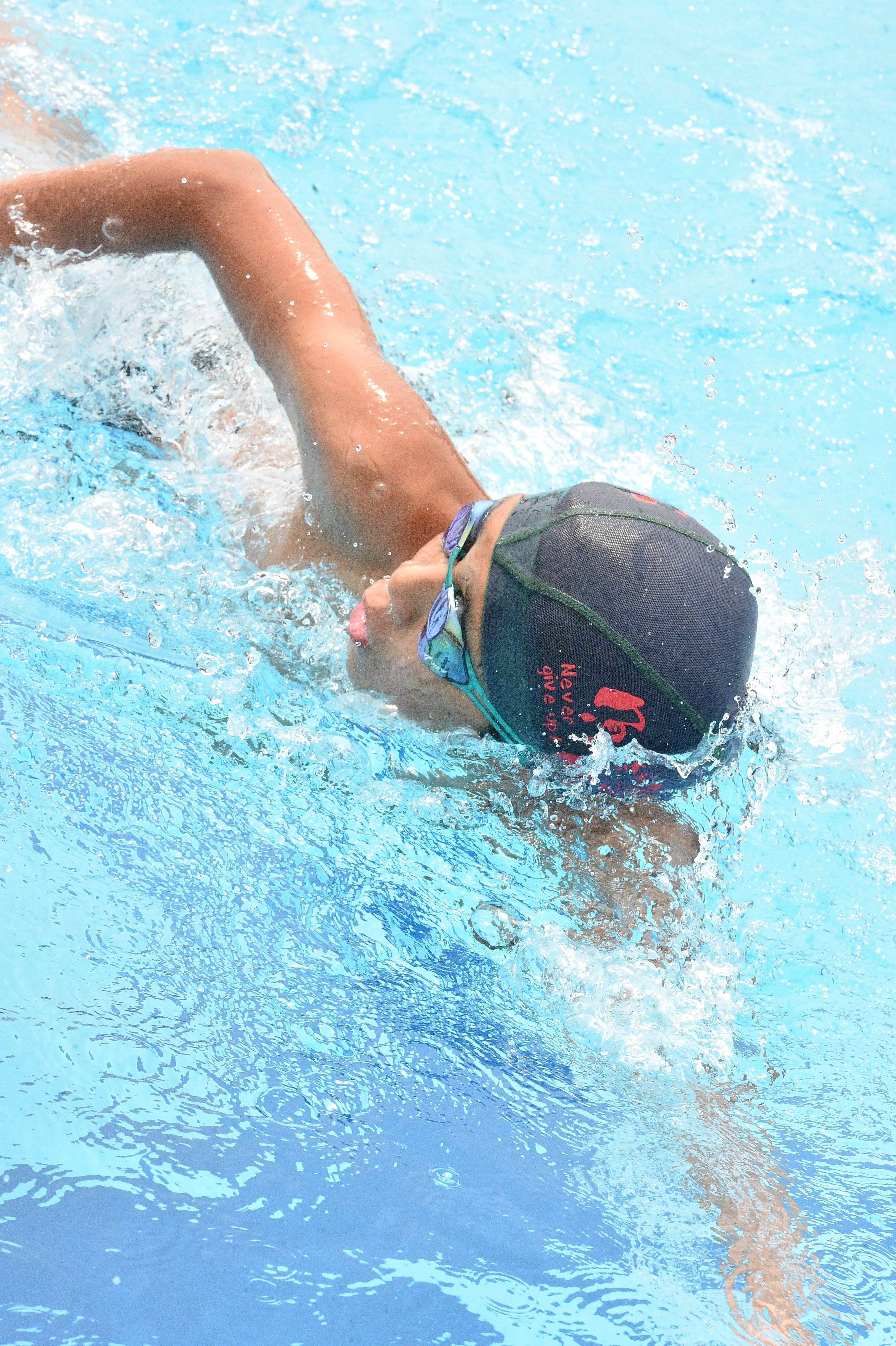 水泳 (27)