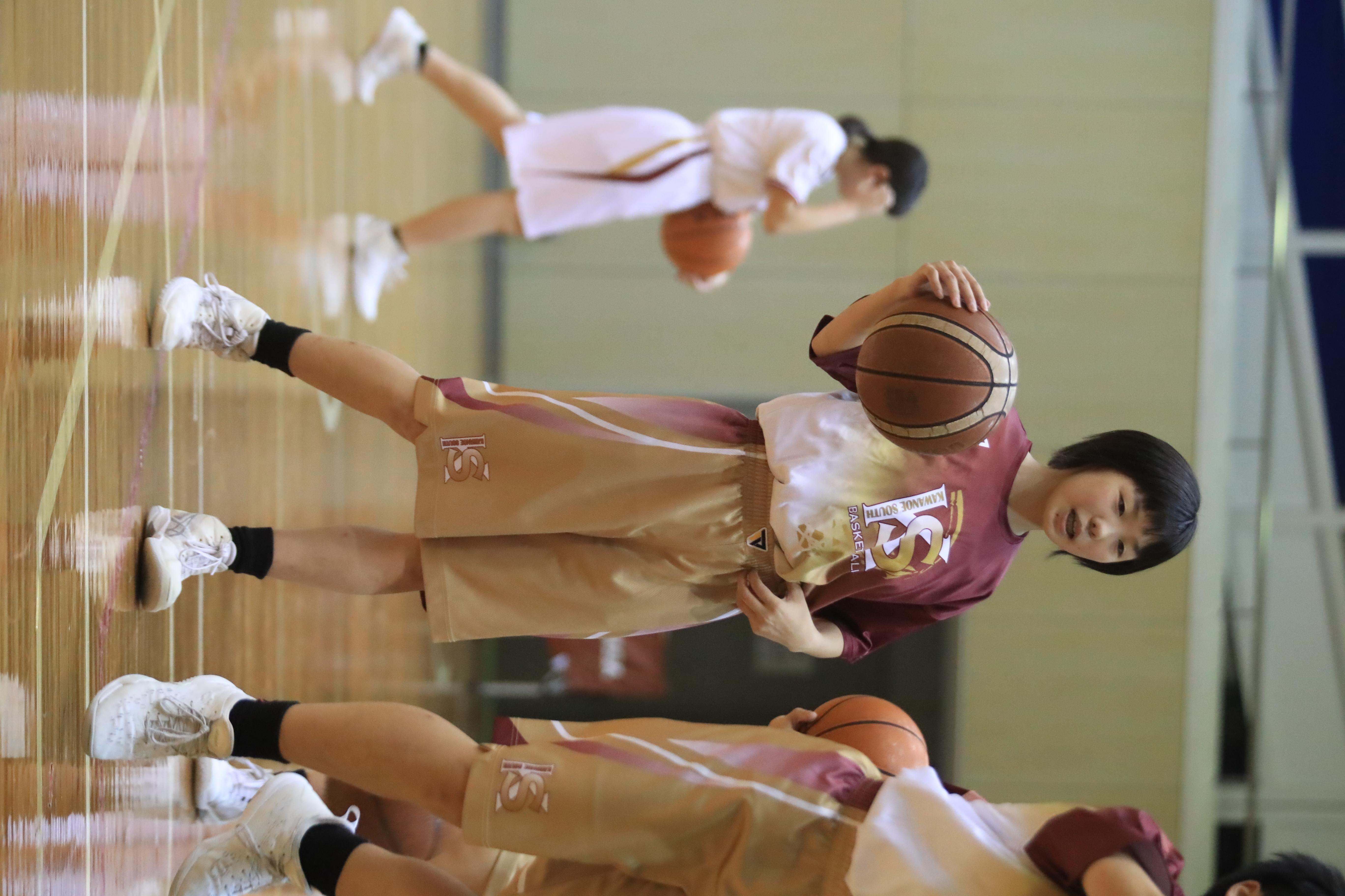 バスケット (314)