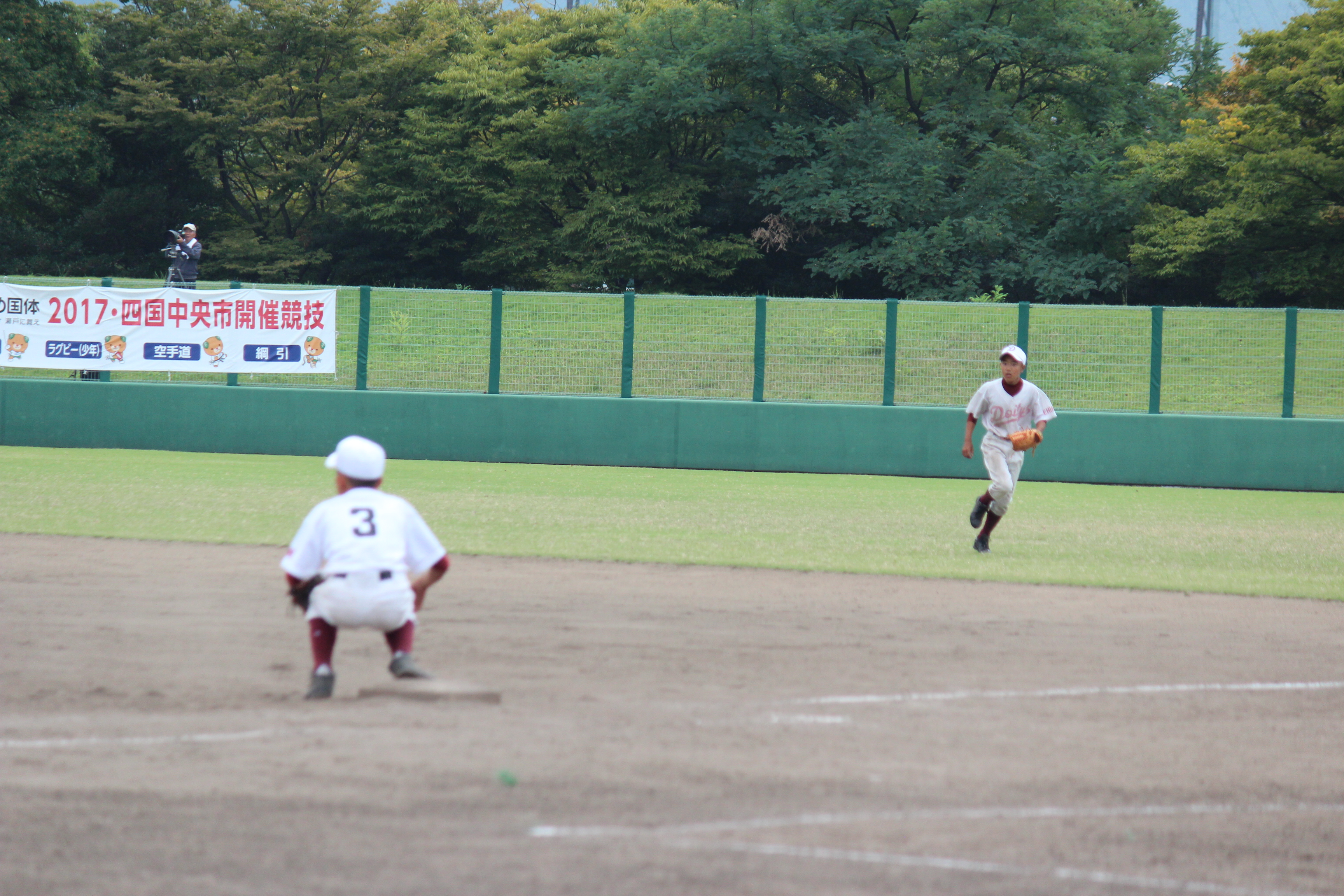 野球 (933)