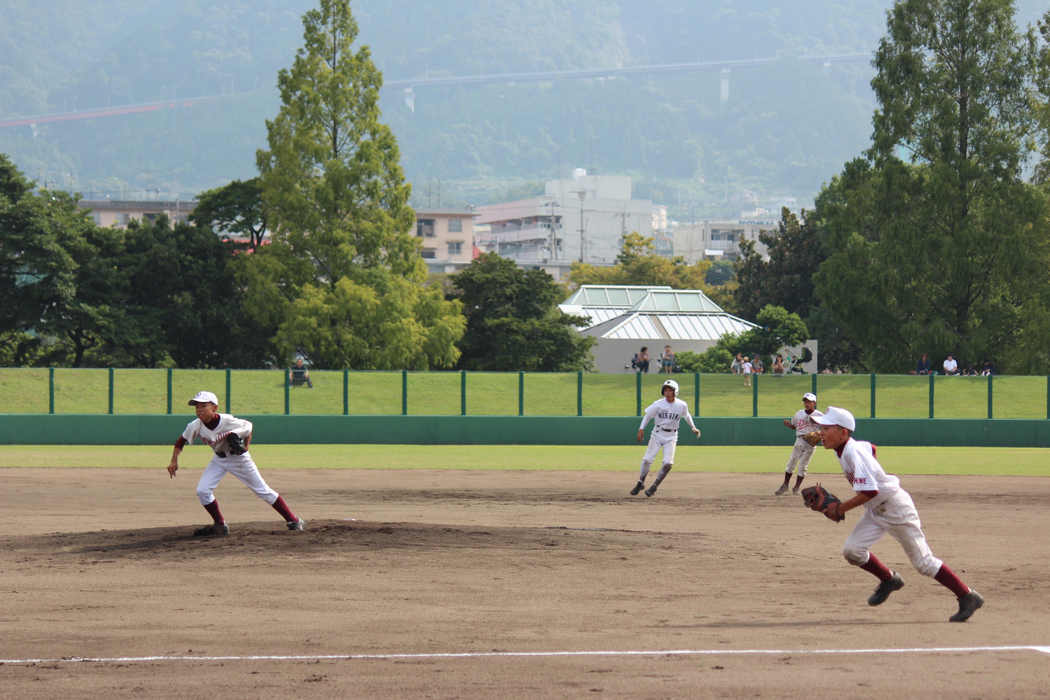 野球 (963)