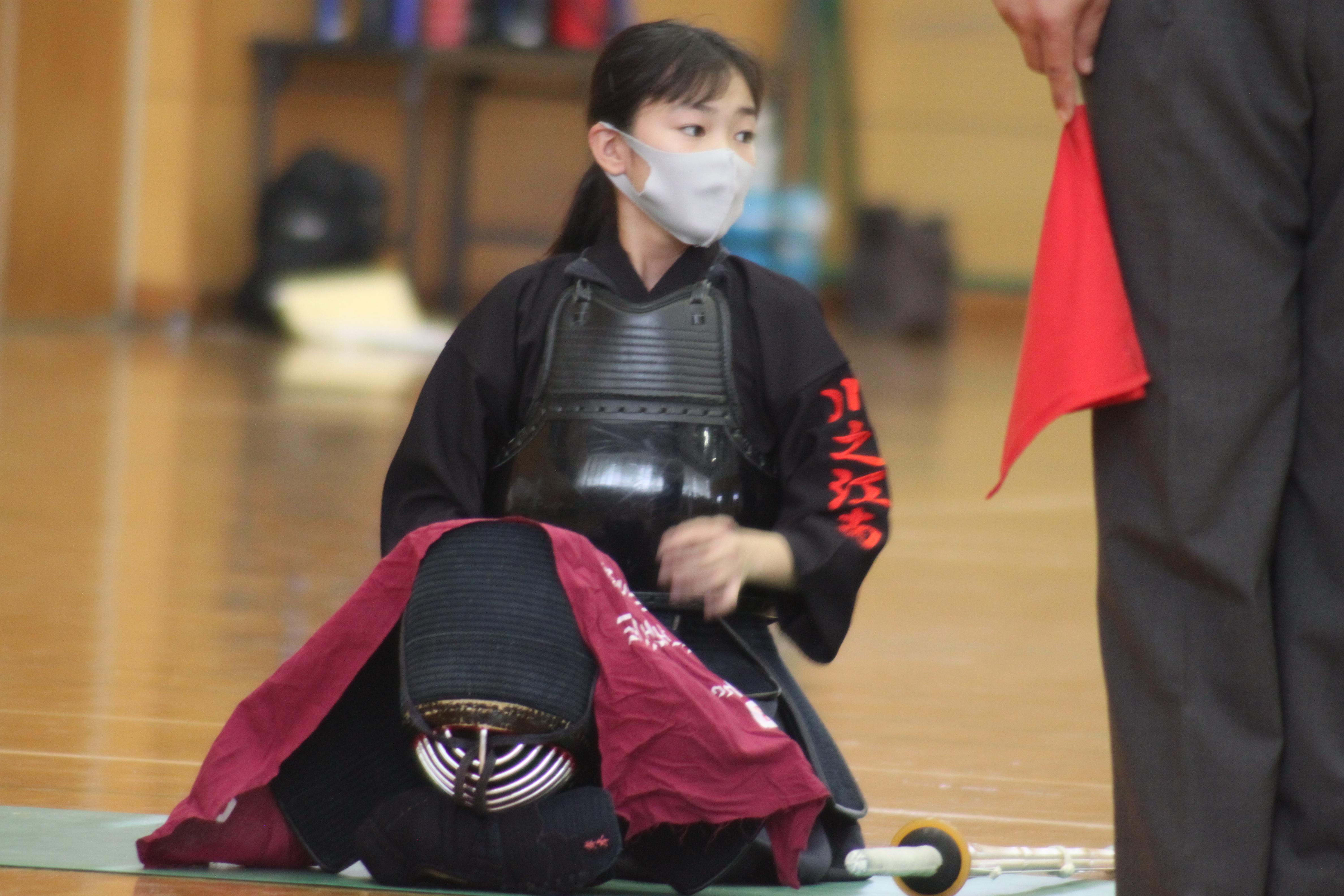 剣道 (111)