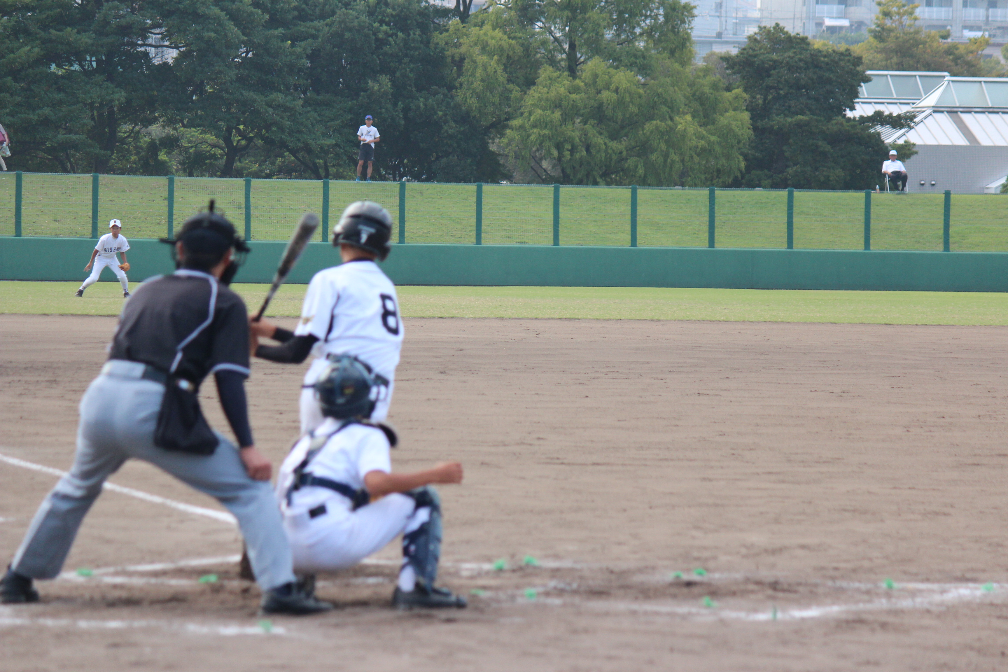 野球 (370)
