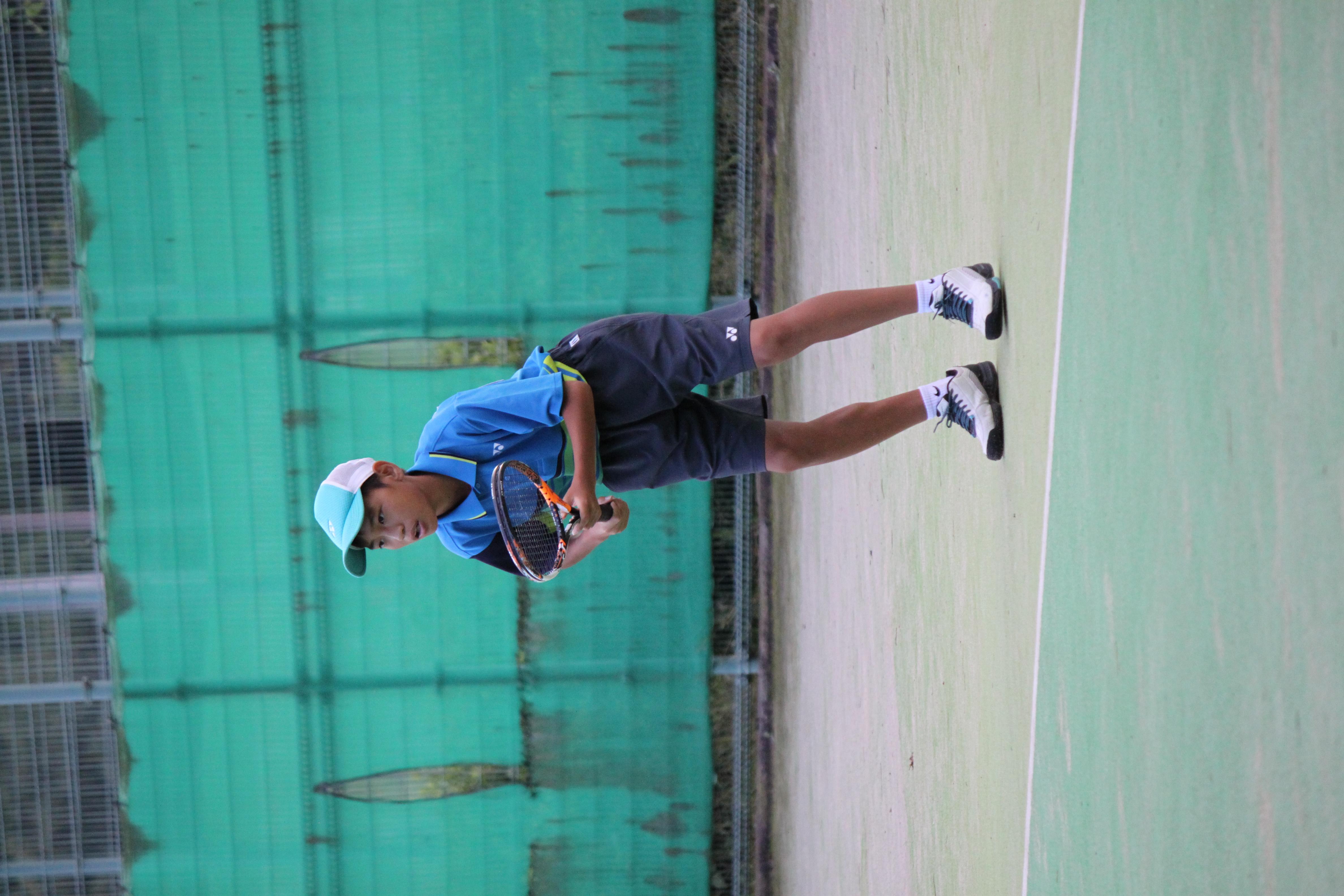 ソフトテニス(467)