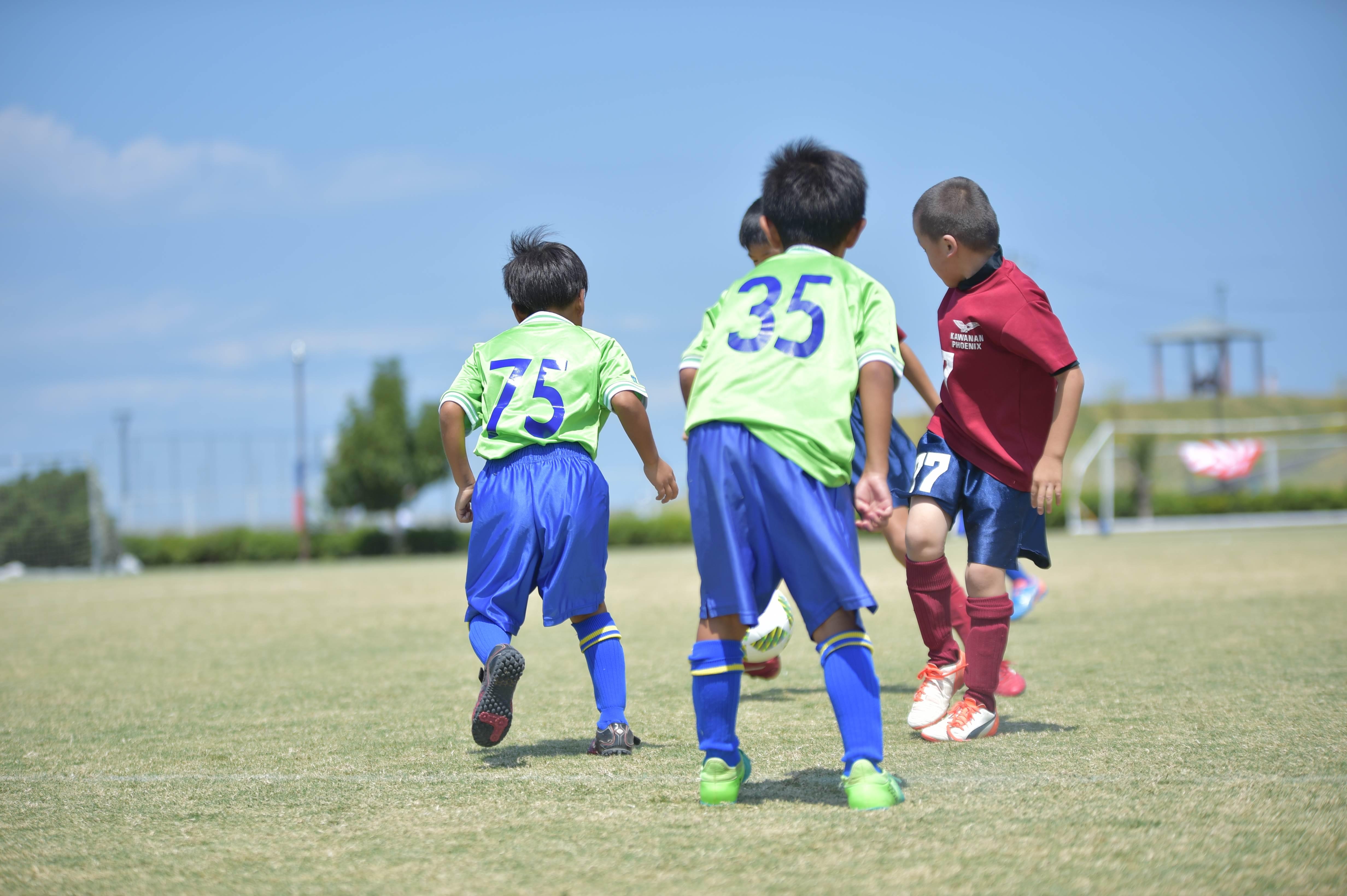mini_soccer (414)