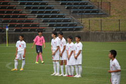 サッカー (856)
