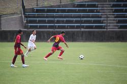 サッカー (1255)