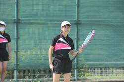ソフトテニス (74)