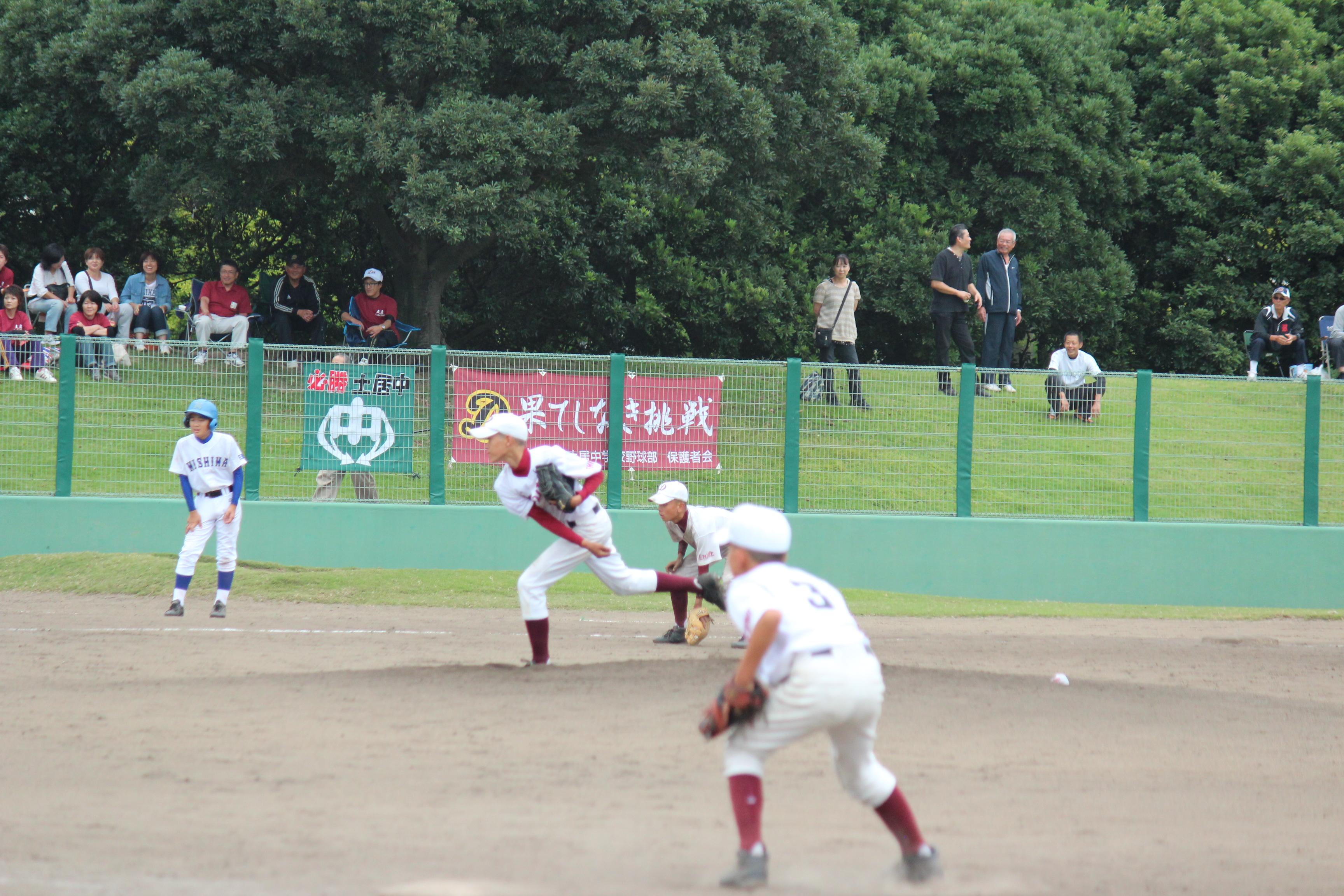 野球 (322)