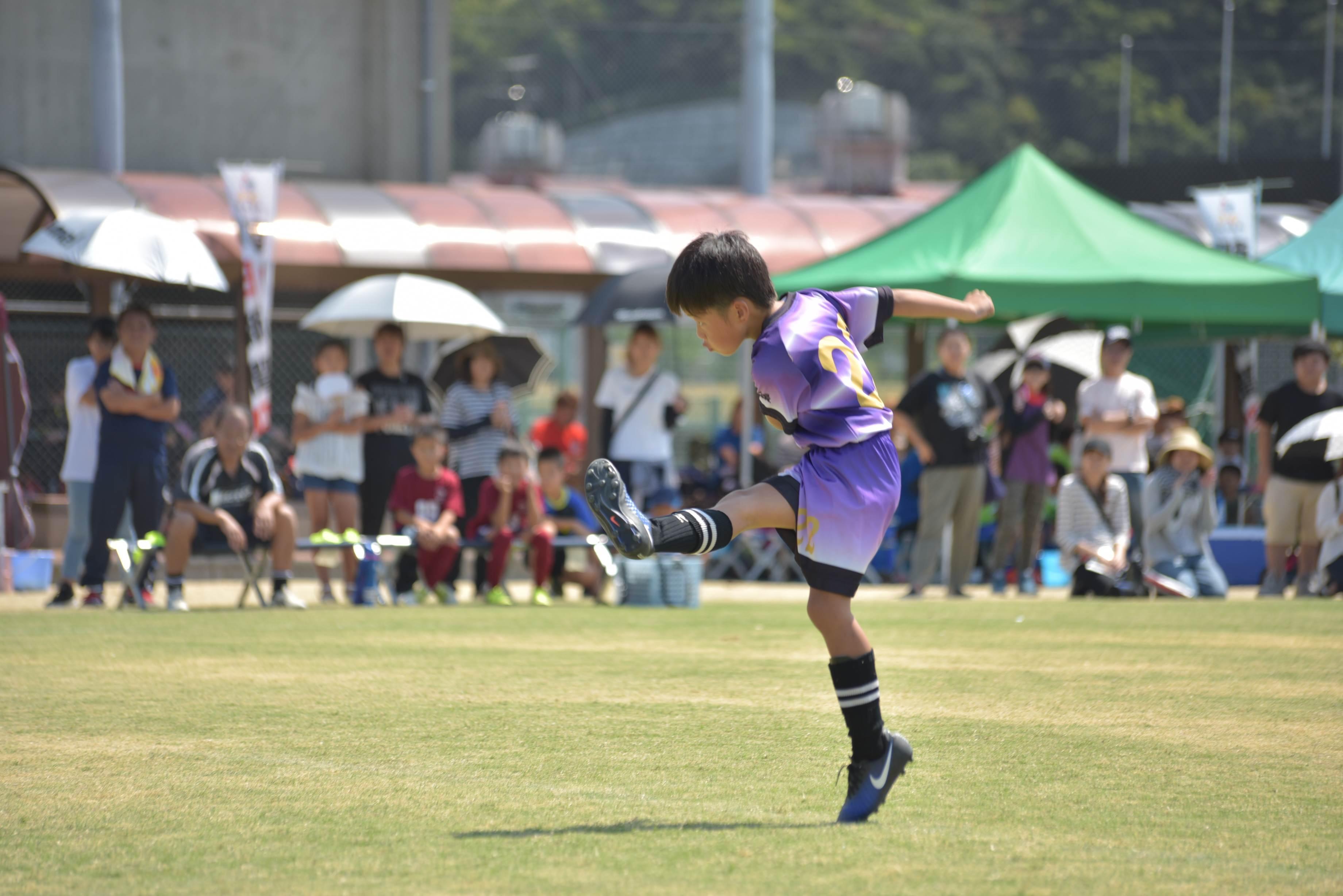 mini_soccer (668)