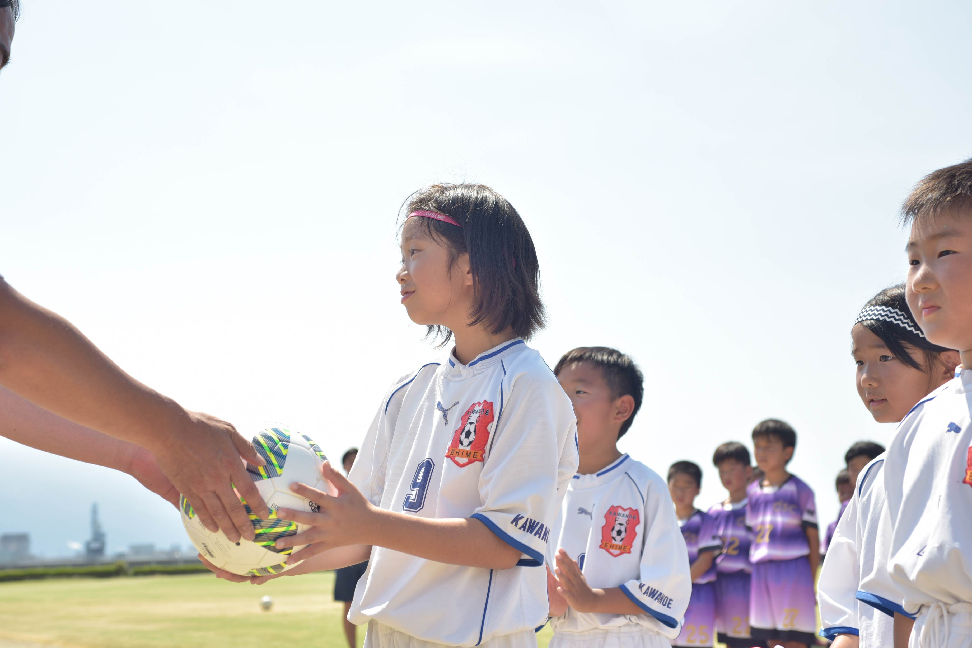 mini_soccer (75)
