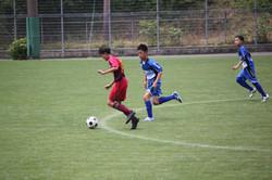サッカー (1101)