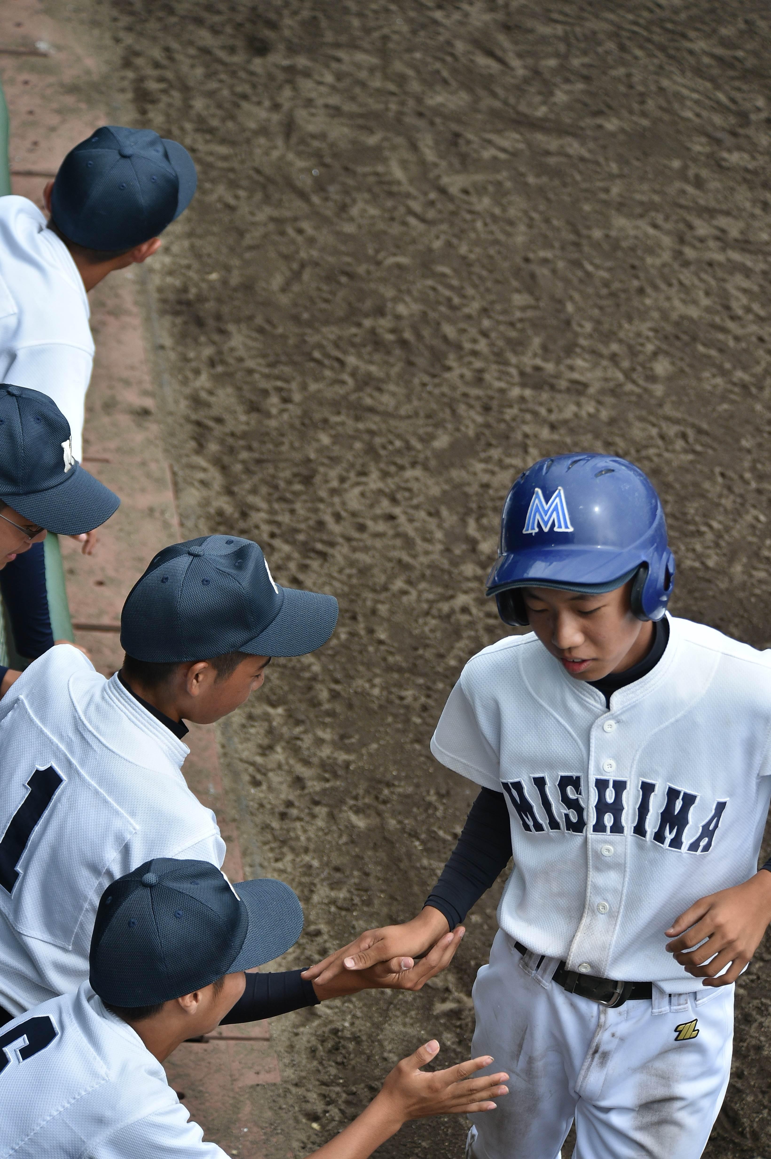 軟式野球 (348)