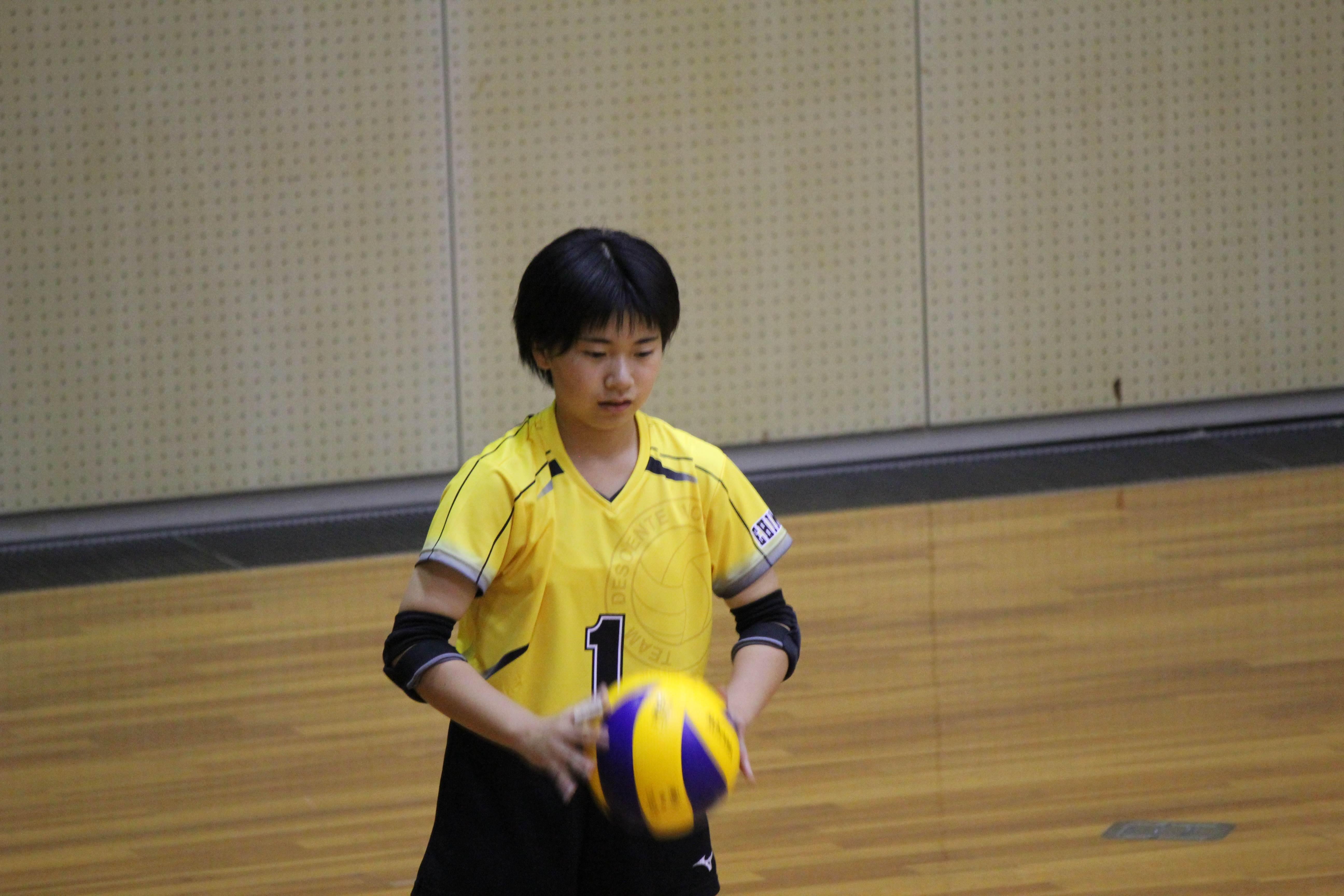 バレーボール (226)
