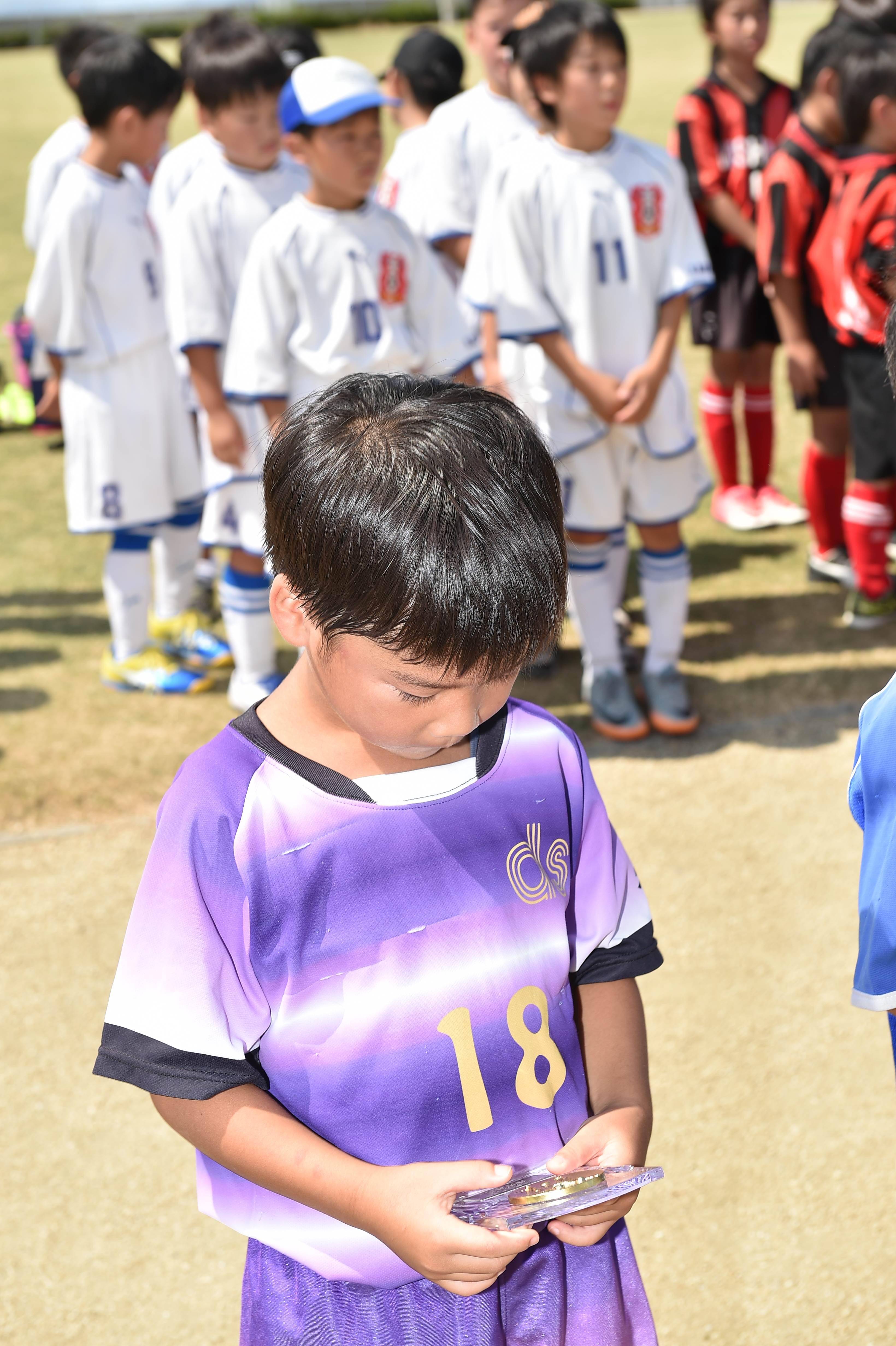 mini_soccer (68)