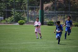 サッカー (397)