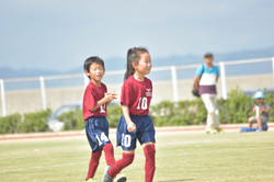 mini_soccer (553)