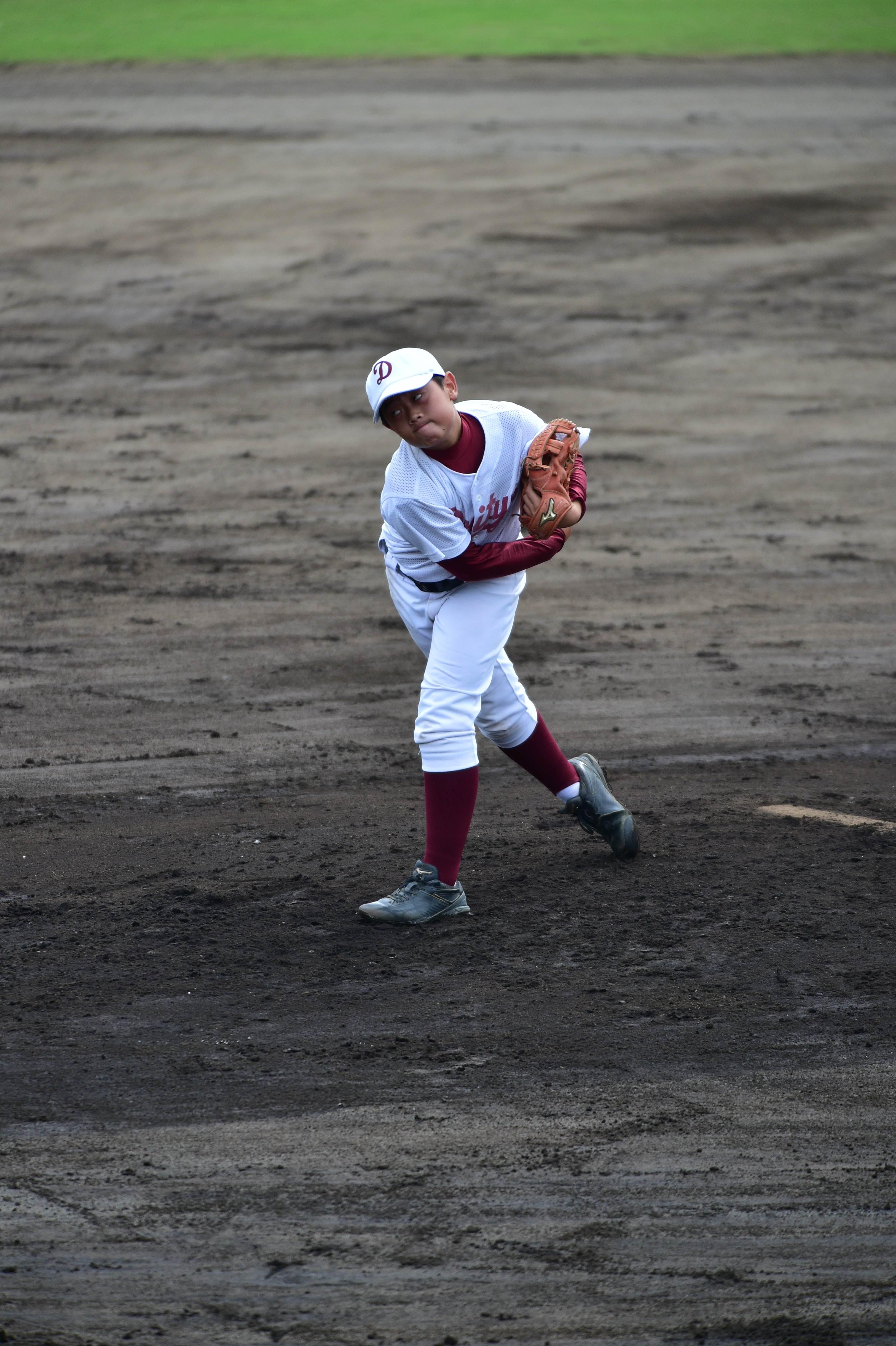 軟式野球 (71)