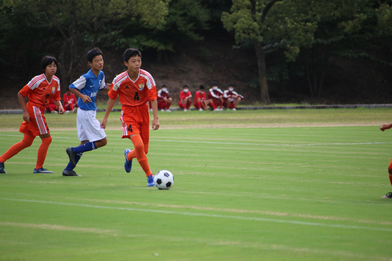 サッカー (5)