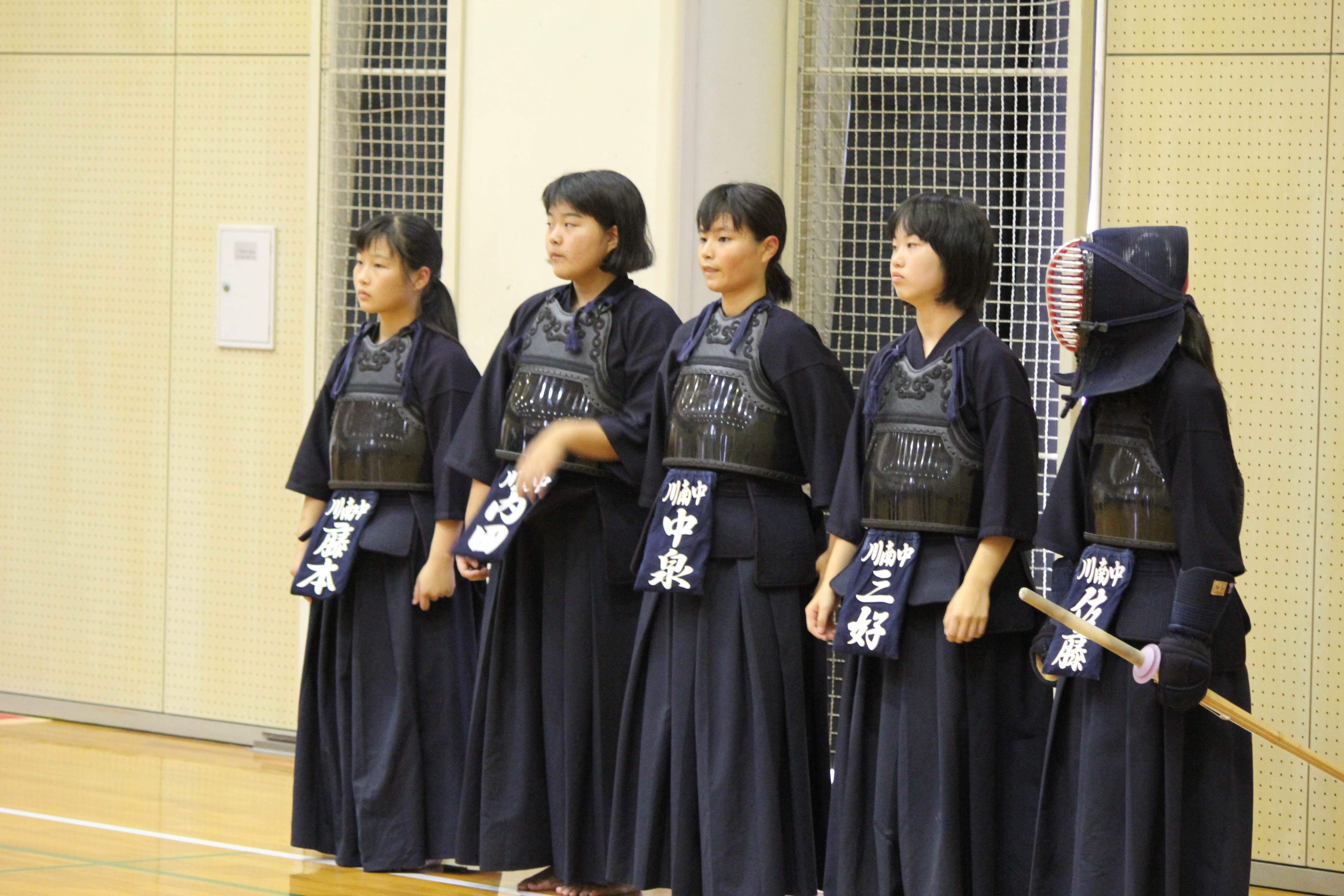 剣道 (103)
