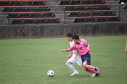 サッカー (899)
