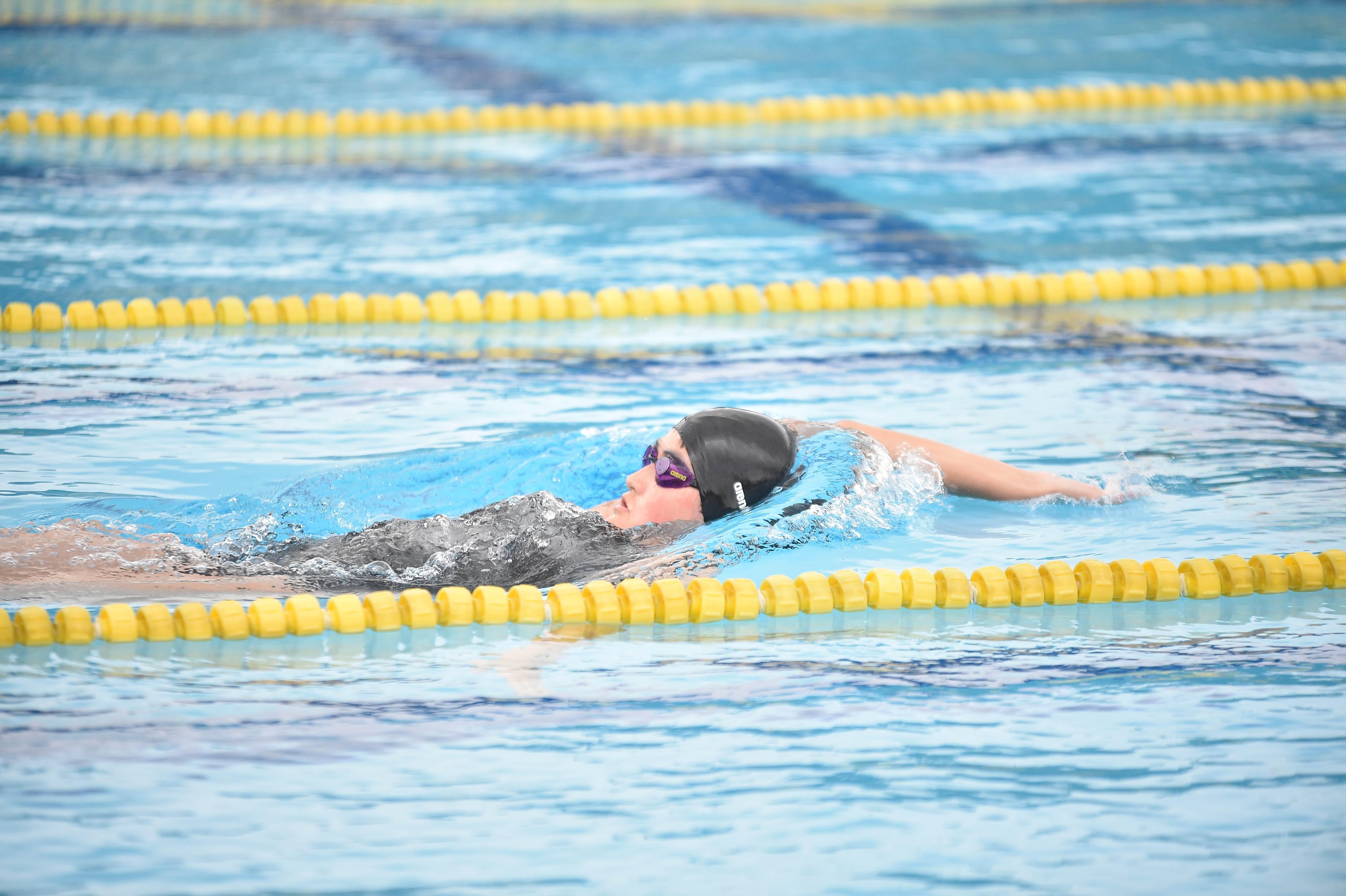 水泳 (108)