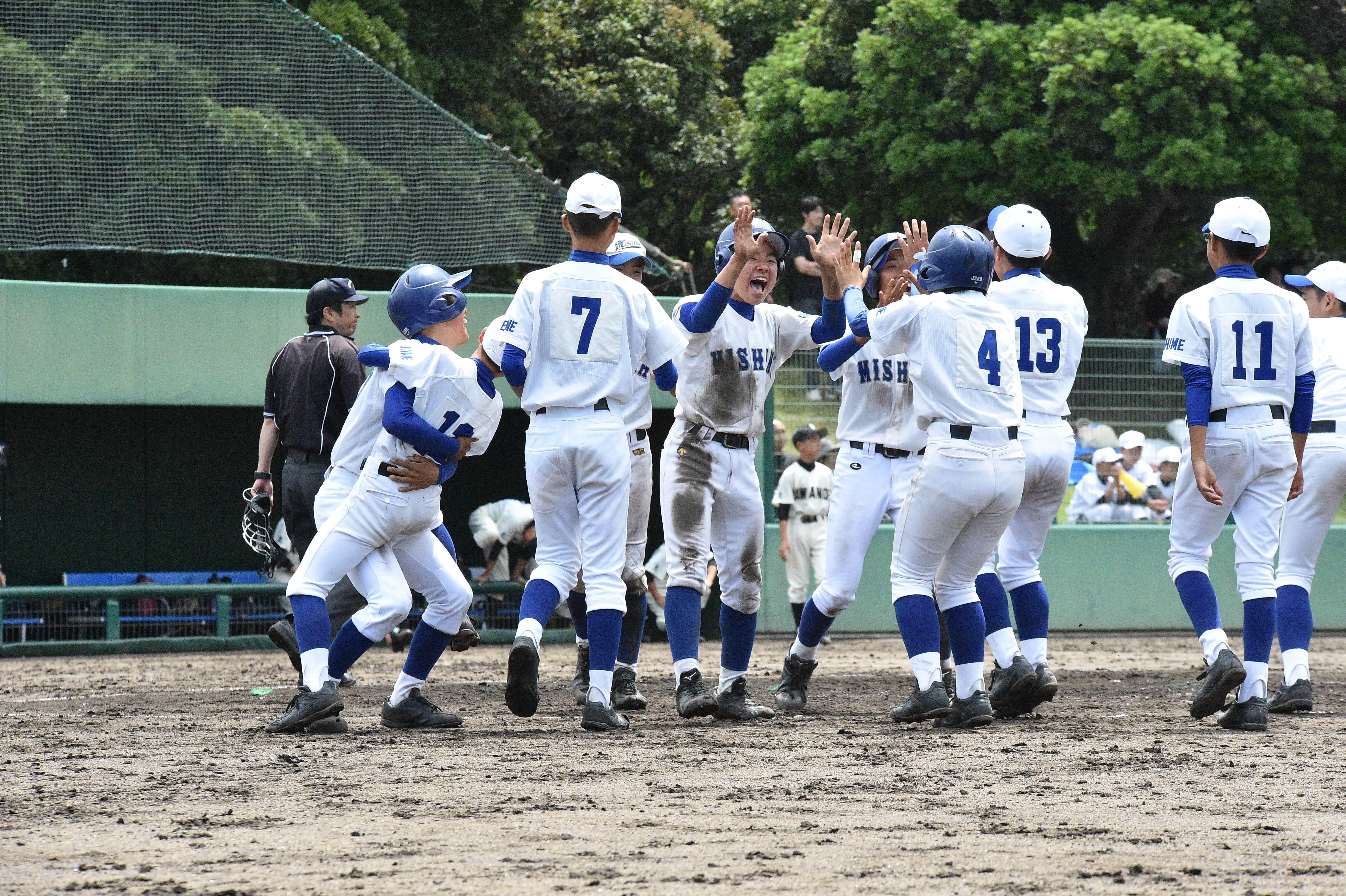 野球 (16)