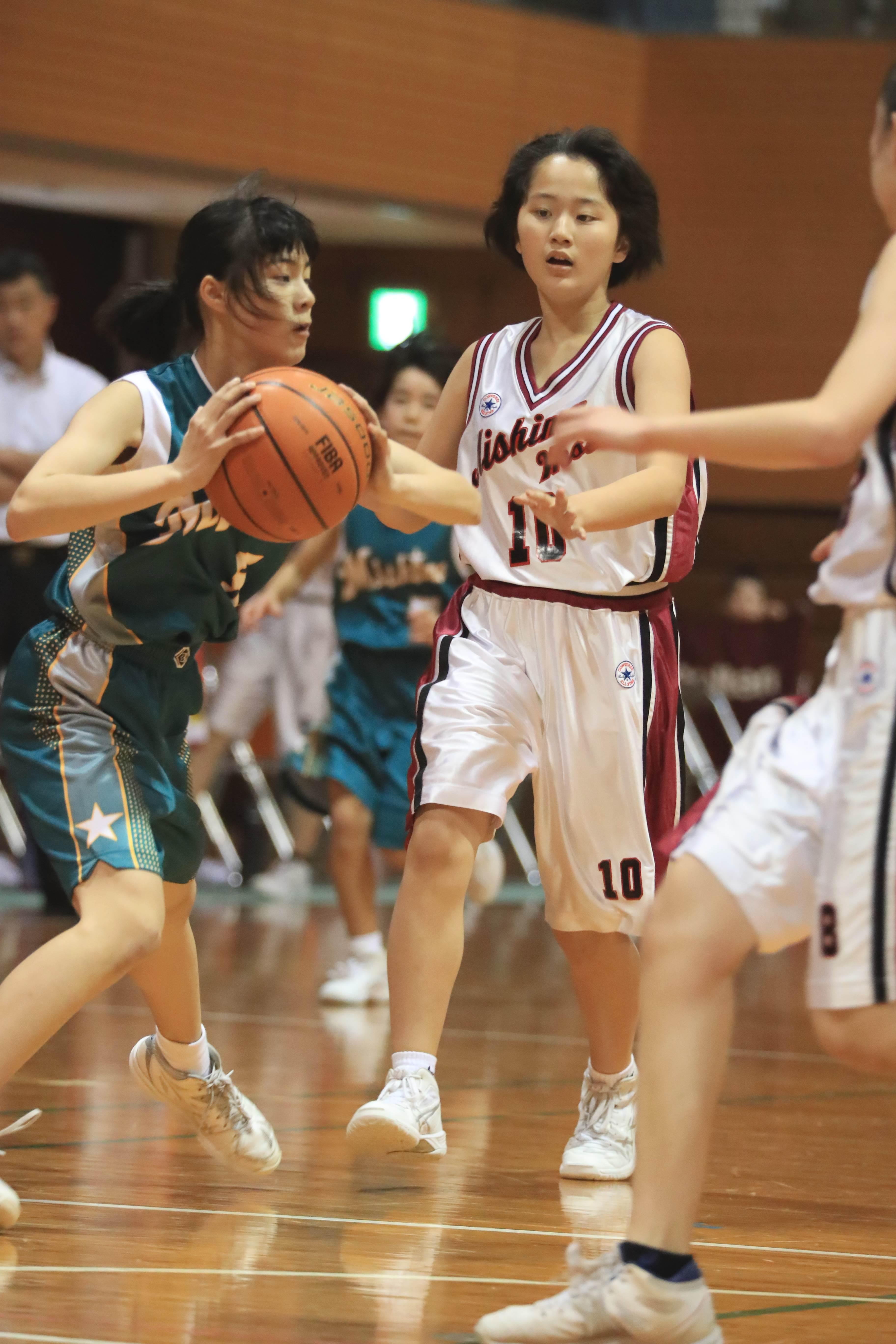 バスケットボール (79)