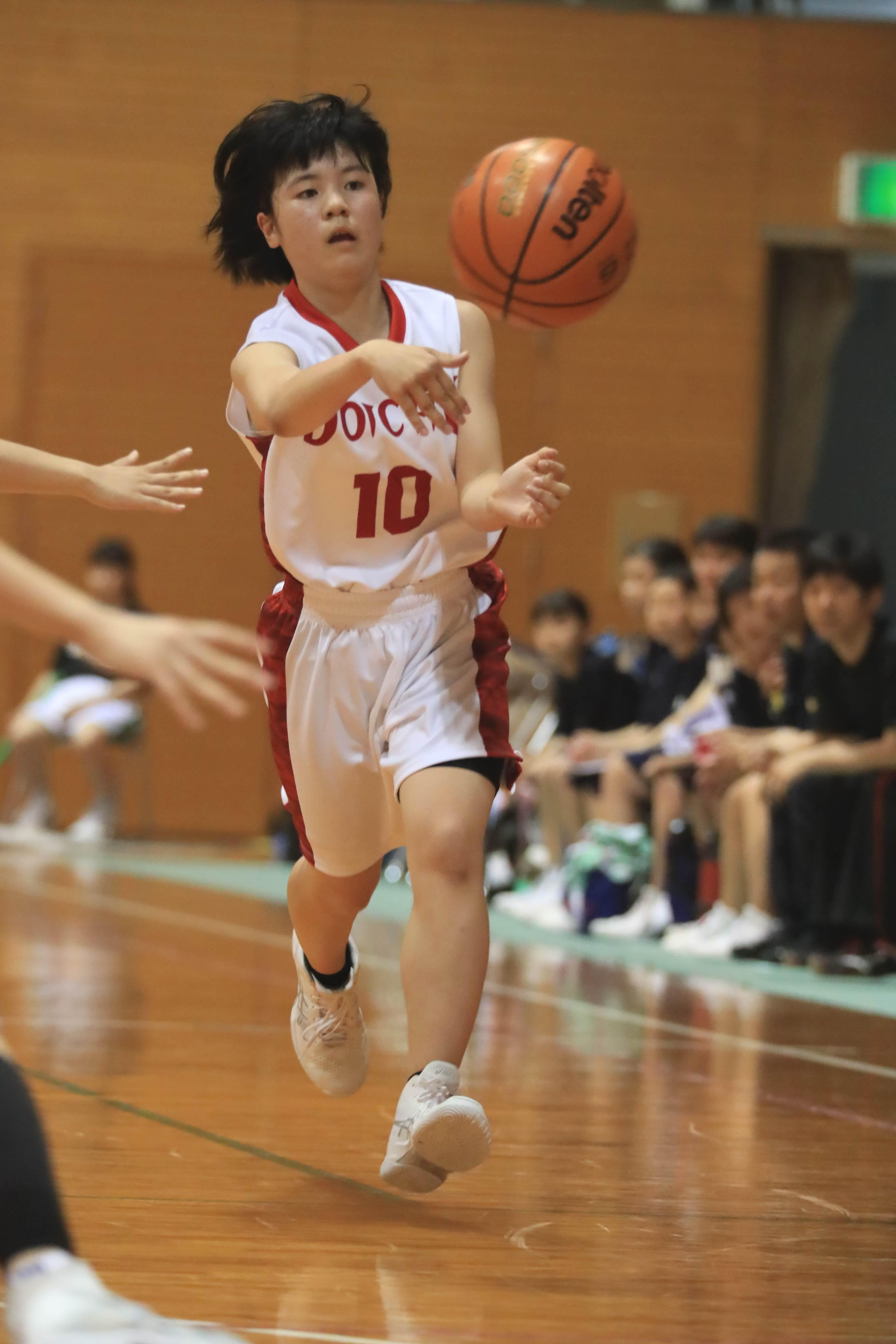 バスケットボール (85)