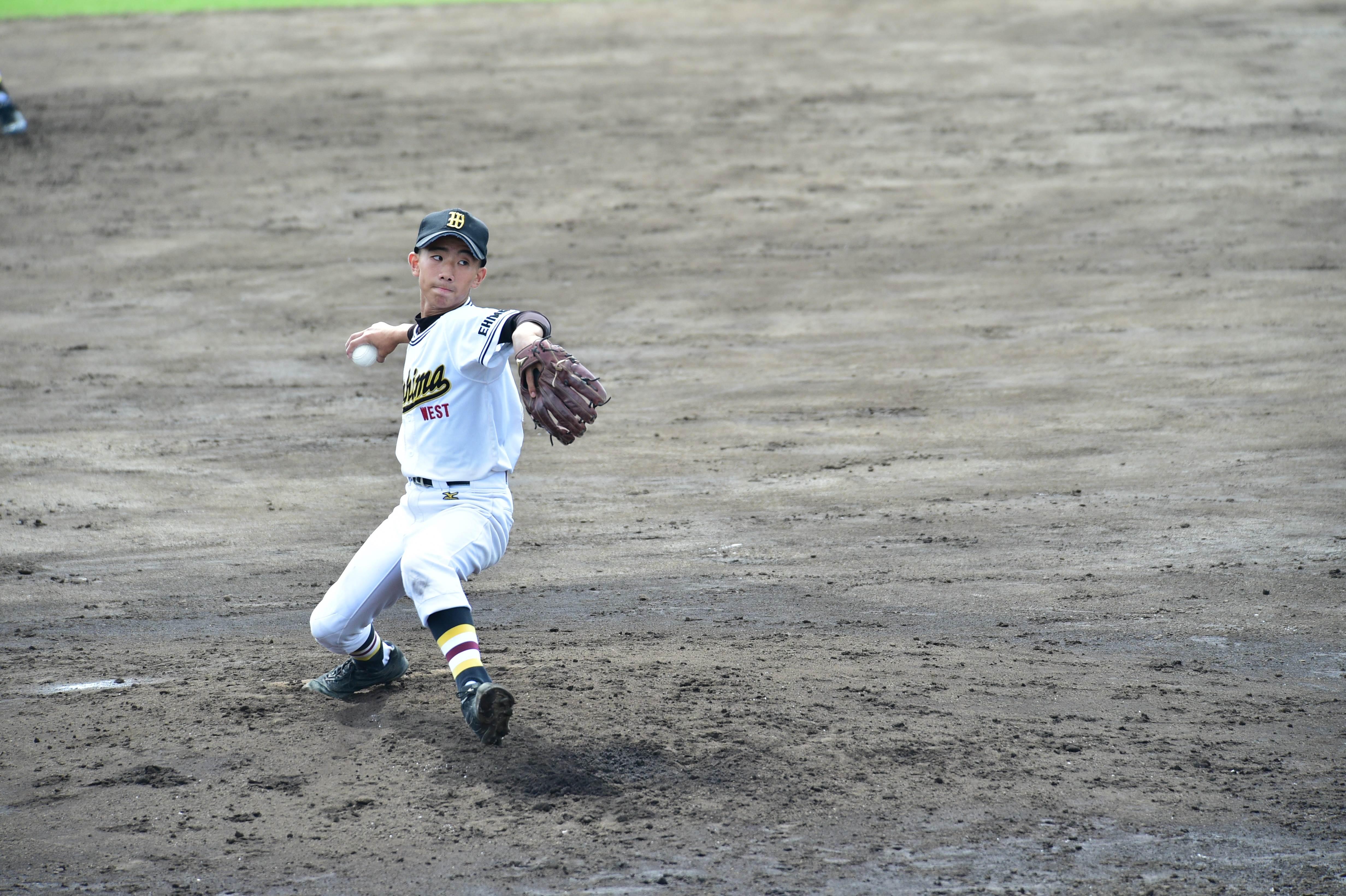 軟式野球 (151)