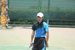 ソフトテニス (837)