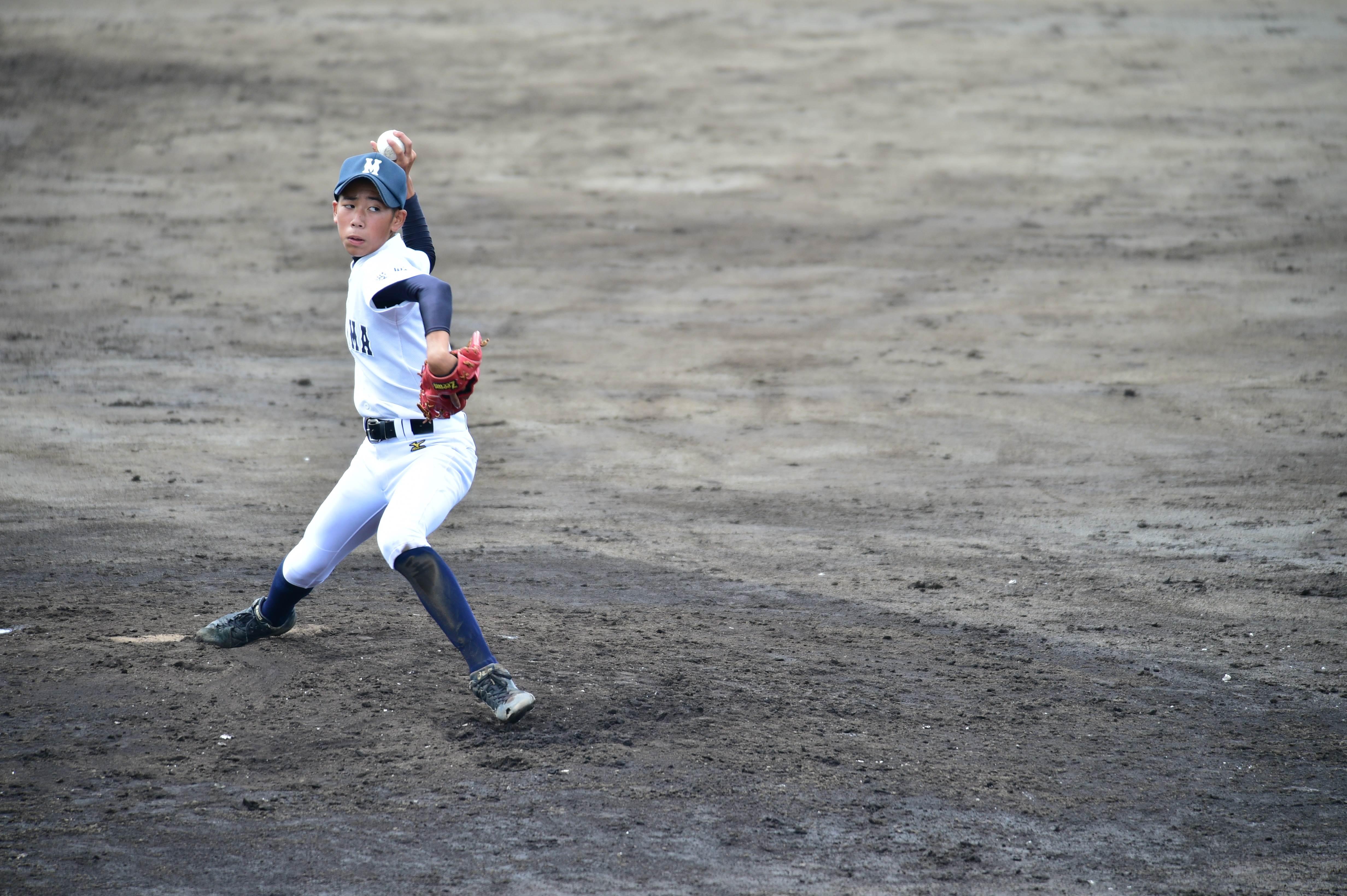 軟式野球 (120)