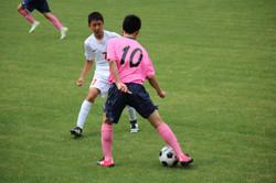 サッカー (614)