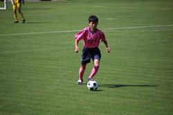 サッカー (18)