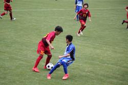 サッカー (983)