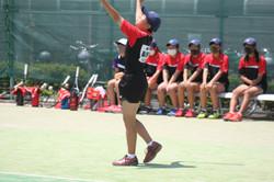 ソフトテニス (970)