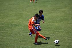 サッカー (367)