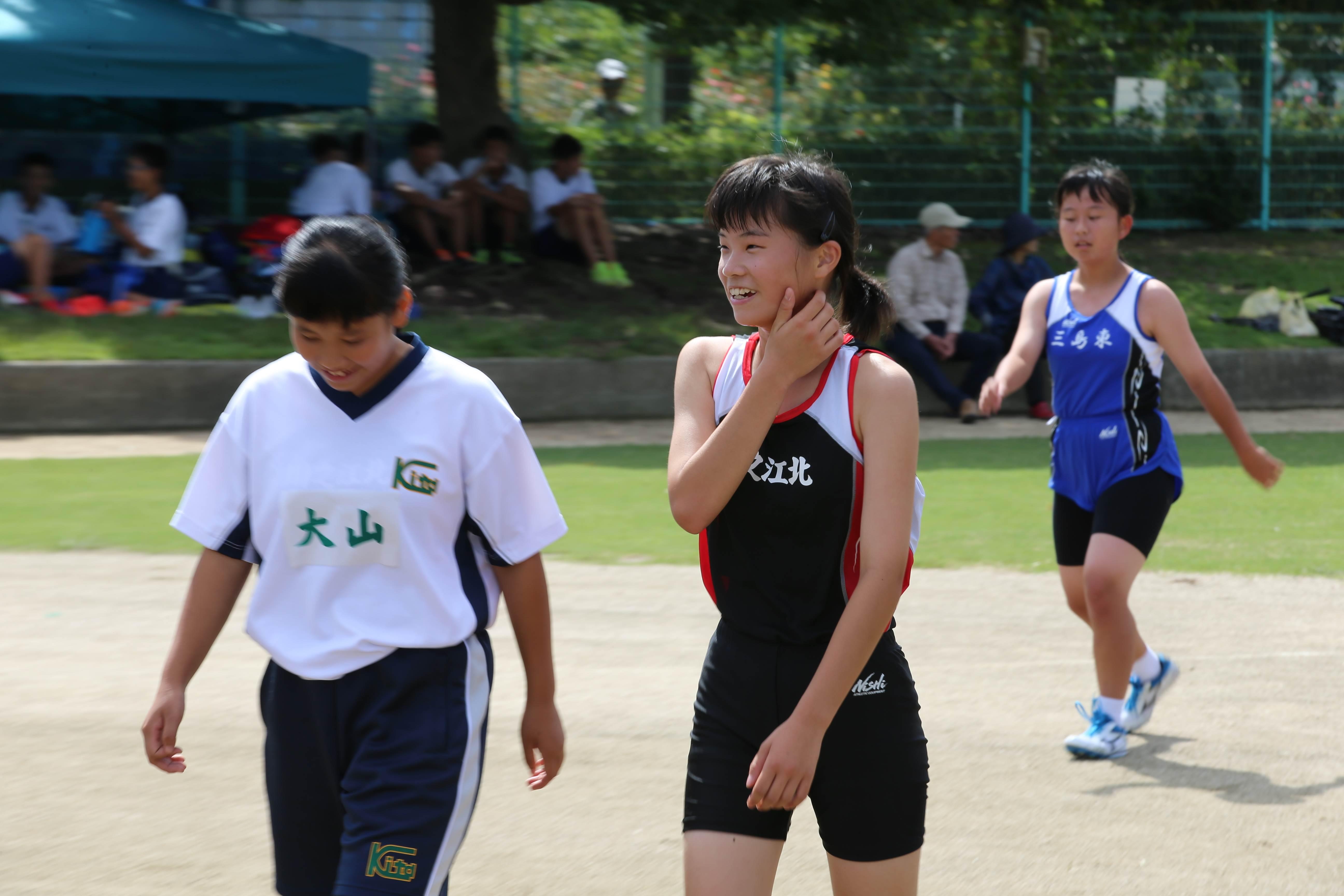陸上競技 (520)