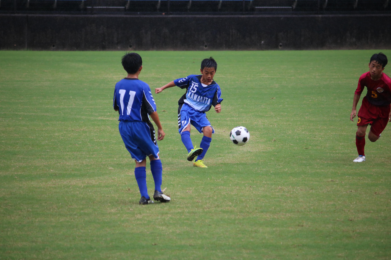 サッカー (650)