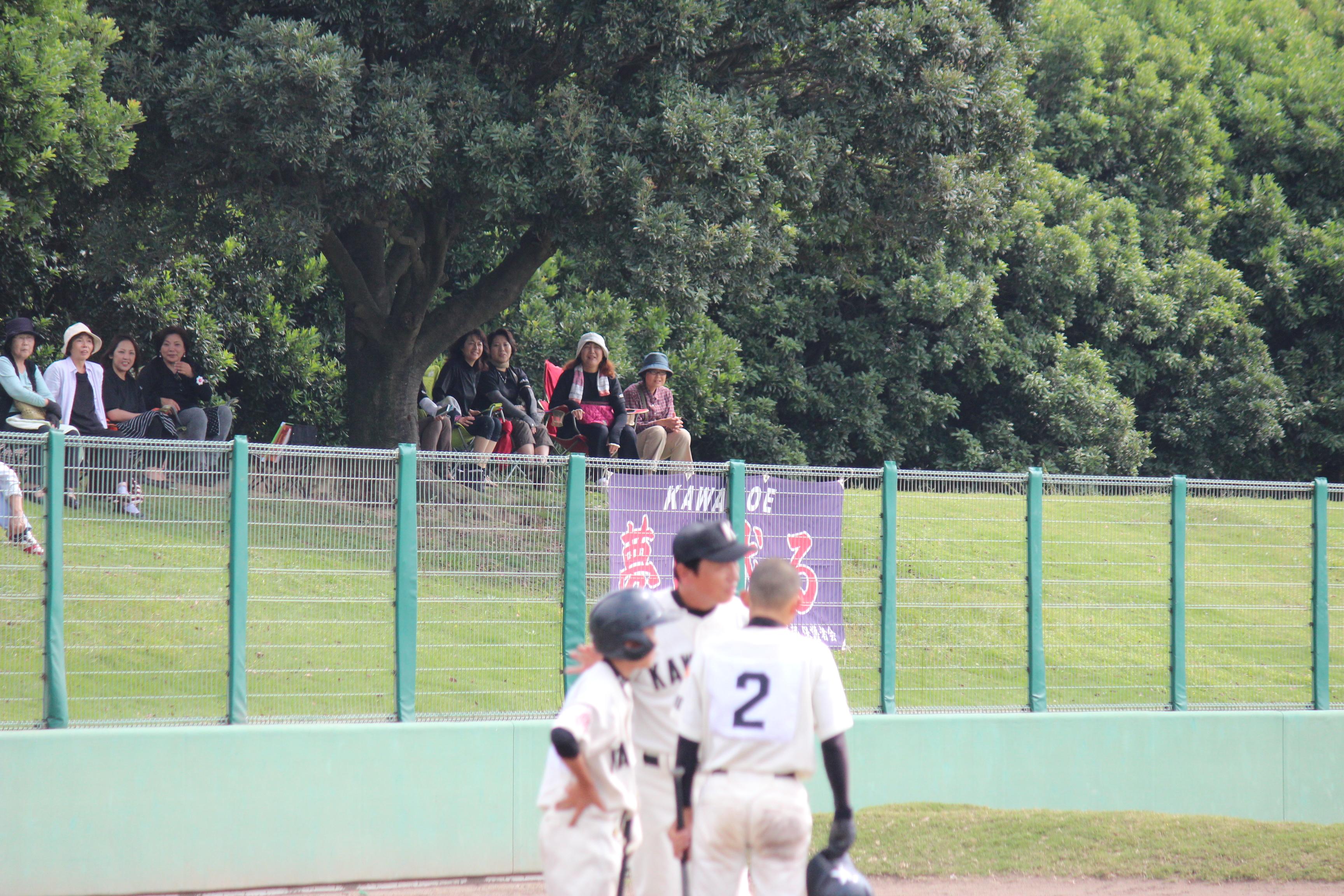 野球 (832)