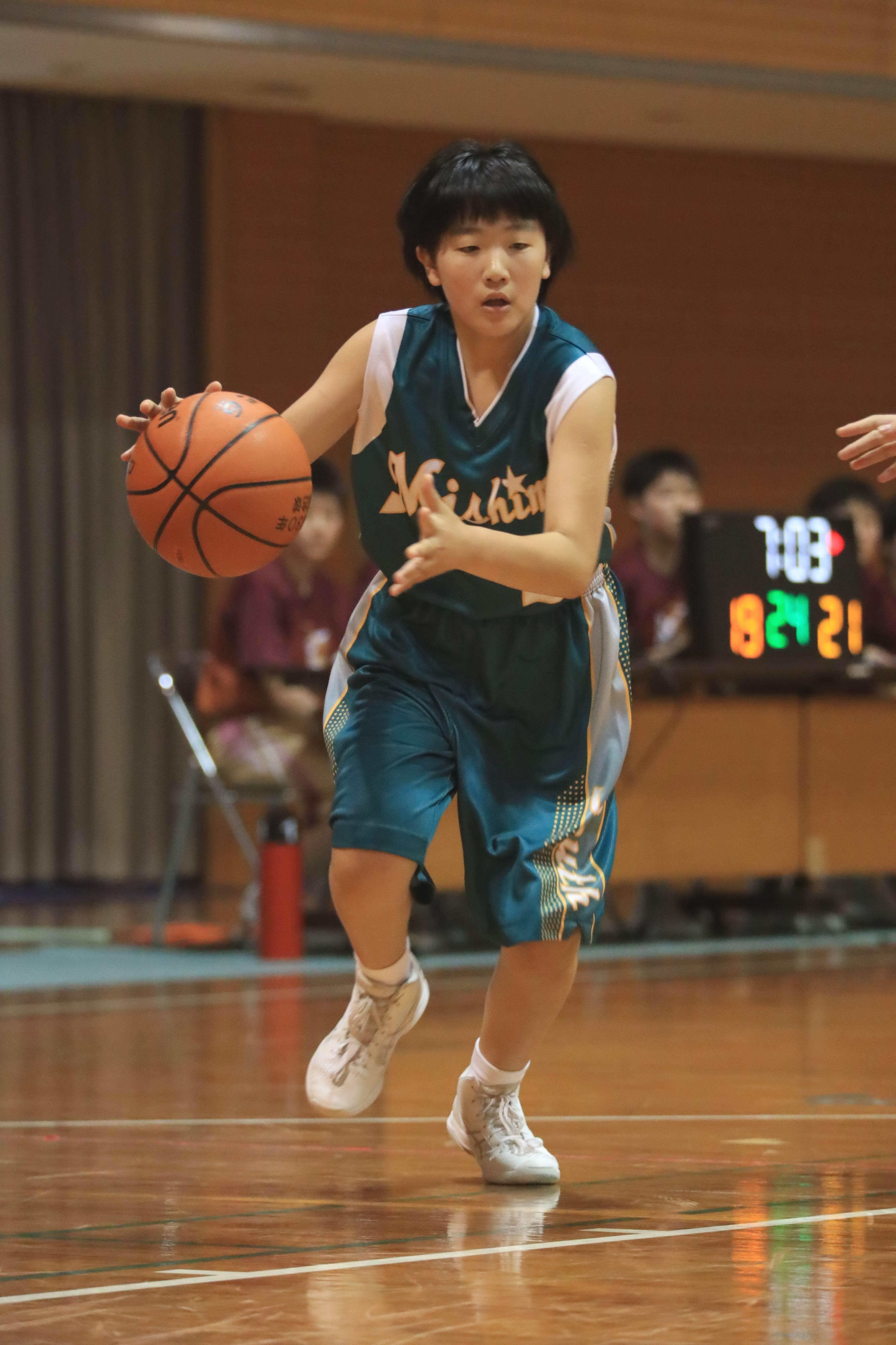 バスケットボール (64)
