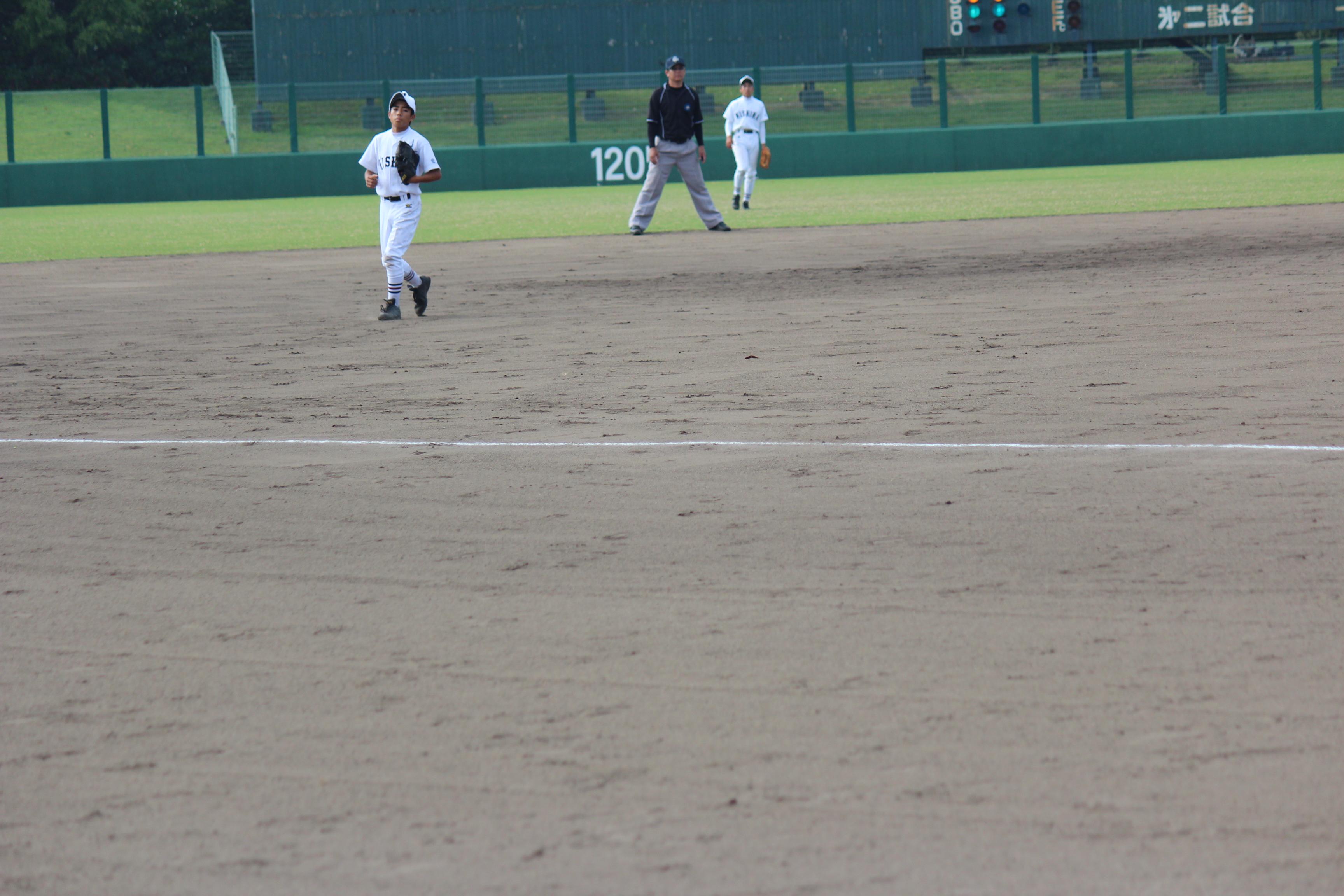 野球 (408)
