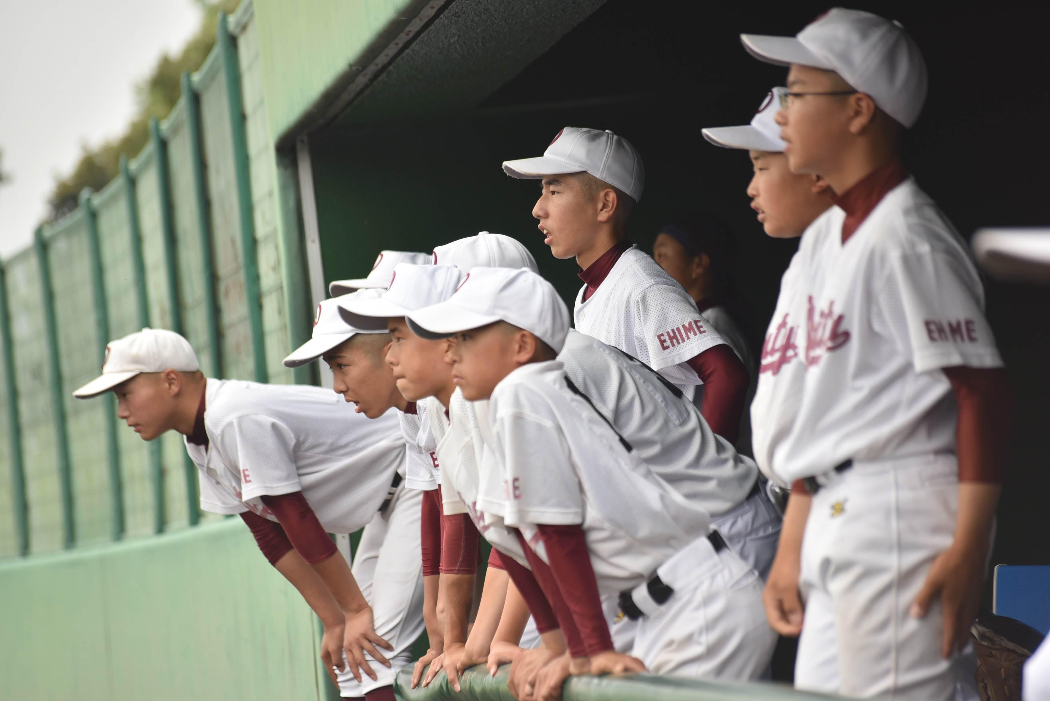 野球 (106)